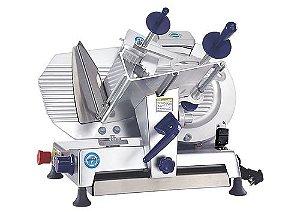 Fatiador de Frios Semi-Automático Lâmina 30cm GLP 300 Gural