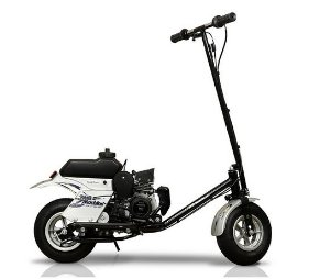 Walk Machine Millenium  0 Km 2020  Orignal Com Garantia e Nota Fiscal Prata