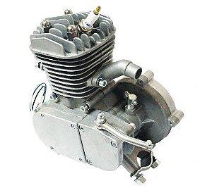 Kit Motor Moskito 80 CC Parcial - Somente Motor