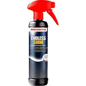 Tok Final Endless Shine Quick Detailing Spray Menzerna 500ml