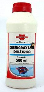 Desengraxante Dielétrico Wurth - 500ml