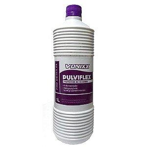 Pulviflex 1L Vonixx Protetor Automotivo Anti Corrosão