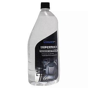 Impermax Vonixx Impermeabilizante Protetor Para Sofa Banco
