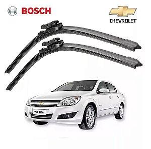 Palheta Bosch Gm Vectra 2007 2008 2009 2010 2011