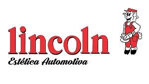 Condicionador de Painel Lincoln LC13 Renova Plásticos