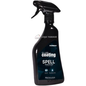 Spell Vonixx Coating Selante 500ml