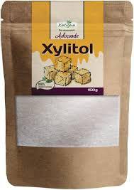 ADOCANTE XYLITOL 150G