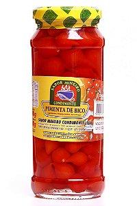 PIMENTA DE BICO 300GR SABOR MINEIRO