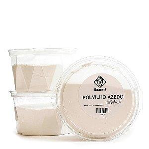 POLVILHO AZEDO DONAMERA 700G