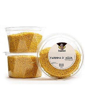 FARINHA D AGUA DONAMERA 850G