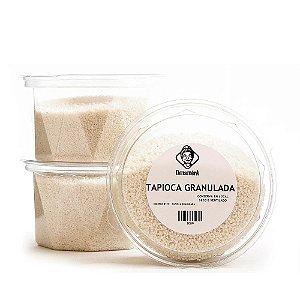 TAPIOCA GRANULADA DONAMERA 850G