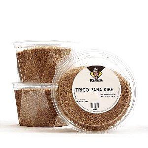 TRIGO P/ KIBE DONAMERA 850G