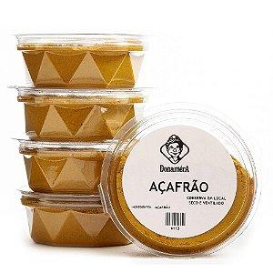 ACAFRAO DONAMERA 100G