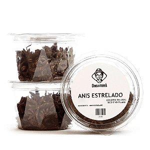 ANIS ESTRELADO DONAMERA 50G