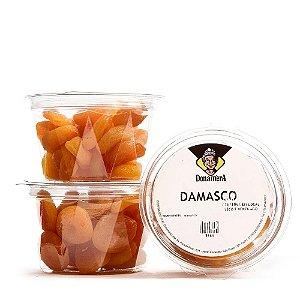 DAMASCO DONAMERA DONAMERA 150G