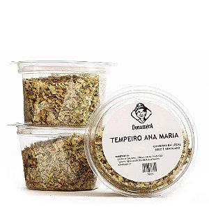 TEMPERO ANA MARIA DONAMERA 100G