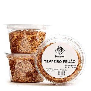 TEMPERO FEIJAO DONAMERA 100G