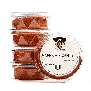 PAPRICA PICANTE DONAMERA 100G