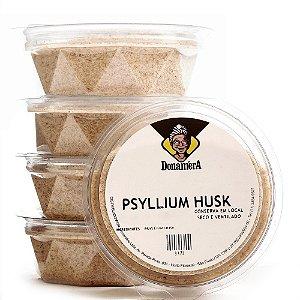 PSYLLIUM HUSK DONAMERA 100G