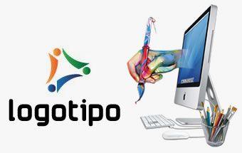 Logomarca e Logotipo