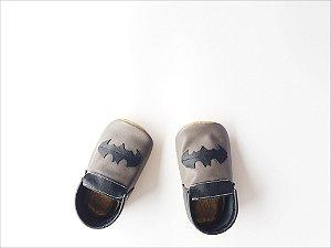 Moc Batman