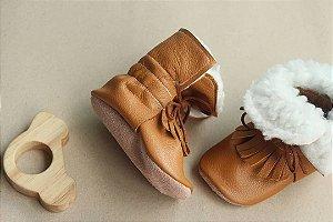 Boot Eskimó