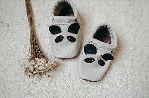 Moc Panda