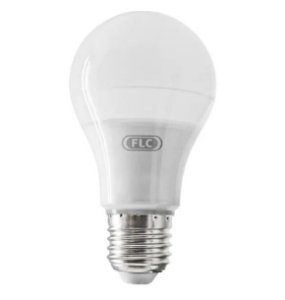 DUPLICADO - Lâmpada Super LED A-60 20w BIV 6400k FLC