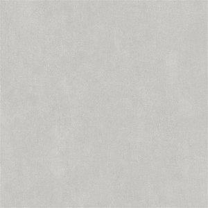 Porcelanato Cimento Griss 61 x 61 - Damme