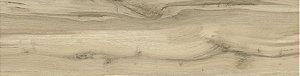Porcelanato Caja In 0,25 x 1,00 - Delta