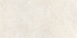 Porcelanato Caliza Ivory 61 x 1,21 - Damme