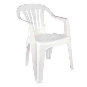 Poltrona / Cadeira Bela Vista - Mor