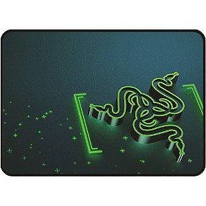 Mousepad Gamer Goliathus Médio Control Gravity Razer