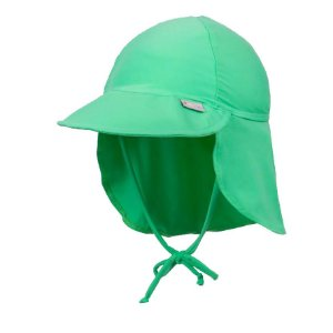 Chapéu Ajustável - Verde