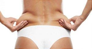 Curso de Tudo Sobre Gordura Localizada, Celulite e Metabolismo - 25 de Novembro