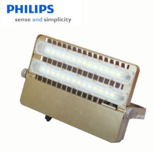 Refletor Led 110w 4000k Neutra 220v Ip65 BVP162 Philips