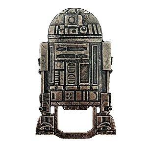 Abridor R2