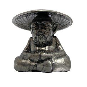 Miniatura Mestre Ancião