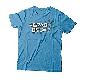 Camiseta Guardiões da Galáxia #2