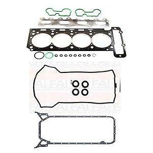 Jogo de Juntas do Motor Mercedes-Benz 111.970 E230 C230 16v