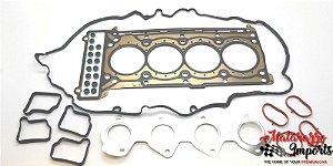 Junta Superior Mercedes C180, C200, C250, SLK200, E250 CGI 1.8 16V CGI