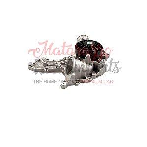 BOMBA DÁGUA MERCEDES-BENZ CLS500 E500 GL500 500 ML500 S500 CL500 GLE500 G63AMG 4.7 2782001201-2782000701-2782000501-2782001201-2782000501-27820000077