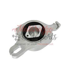 BUCHA BANDEJA MERCEDES-BENZ GL350 GL450 GL550 GL63 GLE300 GLE350 GLE400 GLE450 GLE500 GLE63 1663300143 -1663300243