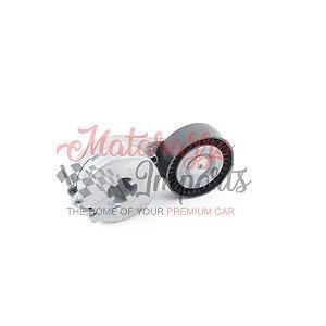 TENSOR CORREIA POLY AUDI A4 A5 Q5 06H903133F-06H903133G