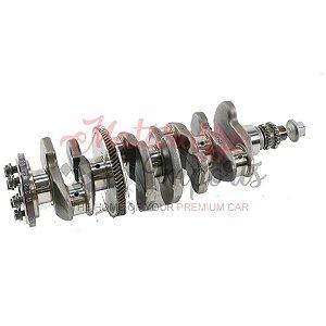 VIRABREQUIM STD SEMINOVO MERCEDES-BENZ GLC250 GLC300 C250 C300 C180 C350 C400 SLK200 SLK250 E200 E250 M274 2.0