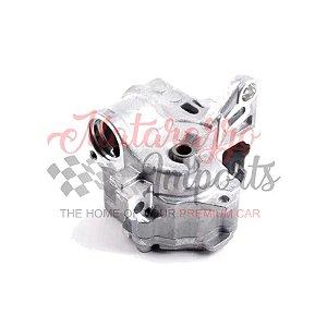 BOMBA DE ÓLEO VW AMAROK 2.0 16V TDI TURBO DIESEL - NOVA OEM - 03L115105, 03L115105F, 03L115105D, 03L115105E