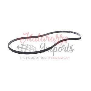 CORREIA POLYV ALTERNADOR MERCEDES-BENZ A200 A250 A45 CLA200 CLA250 B200 B250 GLA200 GLA250 - 0029931196