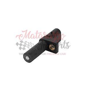 SENSOR ROTAÇÃO MOTOR MERCEDES-BENZ SMART CLK320 E320 E250 E430 E55AMG C43AMG C280 0031539528