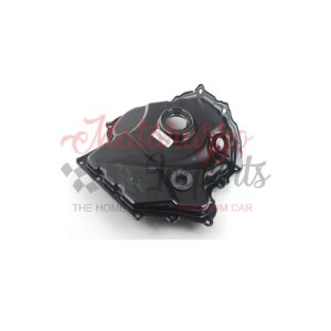 TAMPA FRONTAL MOTOR VOLKSWAGEN AUDI TSI TFSI A3 A4 A5 Q3 Q5 JETTA GOLF PASSAT TIGUAN 06K109211E