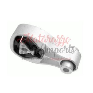 COXIM FRONTAL DO MOTOR SMART FORTWO 1.0 2007-2017 - 1322200248 4512400109